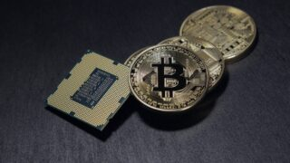 Free Bitcoin Claim Button For Claiming Btc Every 10 Seconds Free -