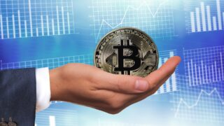 Legit Free Bitcoin Faucet – Auto Claim Every 6 Minutes