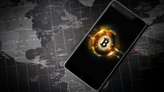 Great Free Bitcoin Wallet (BTC) In 2019 – For PC and Phone