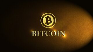 Free Bitcoin Faucet That Actually Works – Earn Free BTC