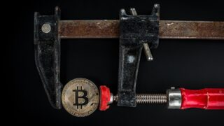 Earn Free Bitcoins claim up to 0.9 Bitcoin with Proof