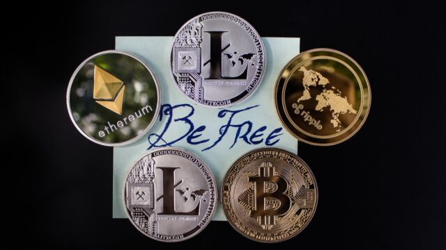 Free Bitcoin Earnings – It is possible to win 1 BTC per day