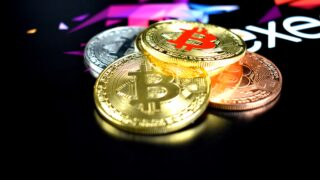 How to Earn Free Bitcoin (and other cryptocurrency)