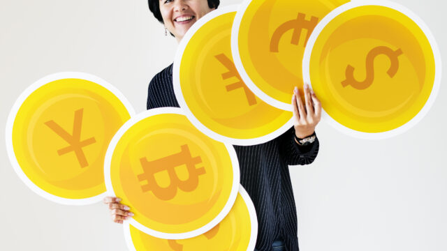 5 Apps To Get Free Bitcoin Daily (I Made Over $250)